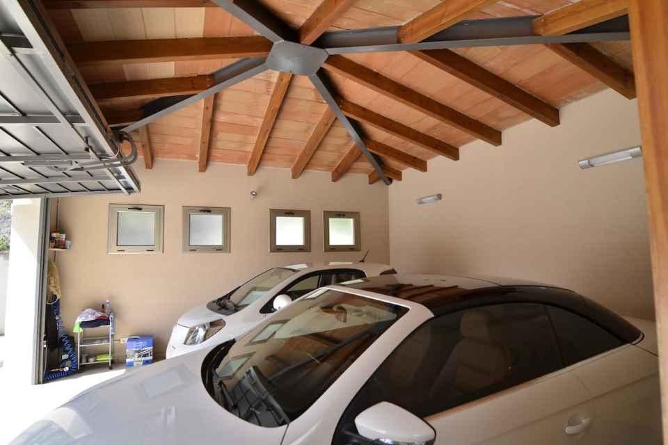 Garatge.JPG